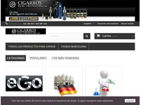 CIGARRILLOS_ELECTRONICOS