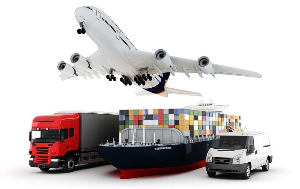 Somos importadoires/exportadores