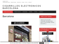 cigarrillos_electronicos_barcelona