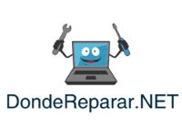 donde_reparar_servicios_tecnicos