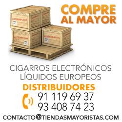 venta_mayorista